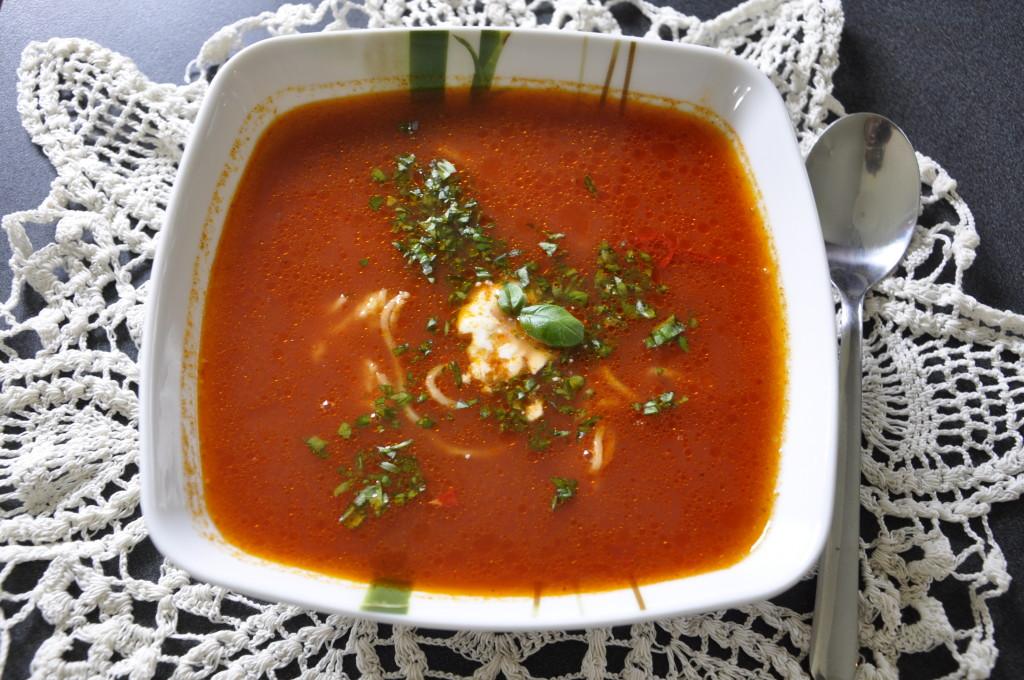 zupa pomidorowa 010