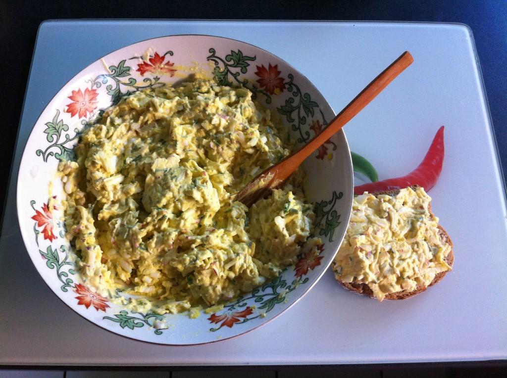 pasta jajeczna 10