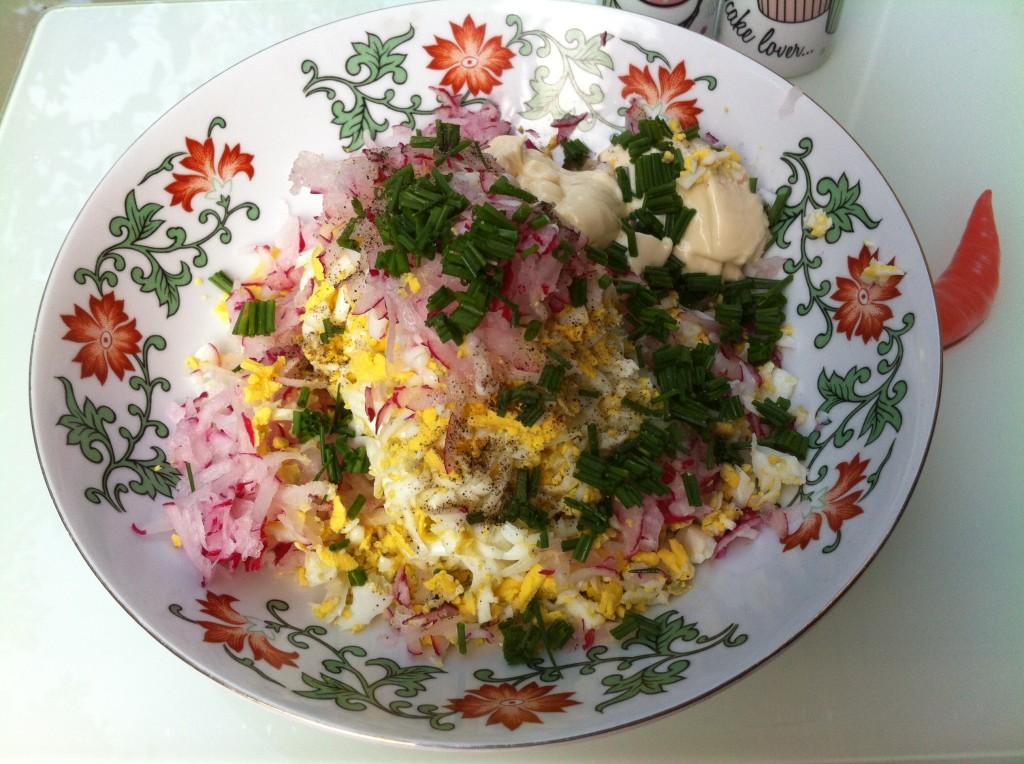 pasta jajeczna 4