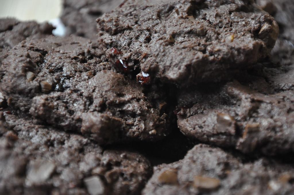 Czekoladowe ciasteczka na maślance (14)