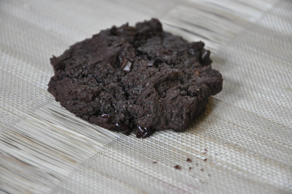 Czekoladowe ciasteczka na maślance (18)