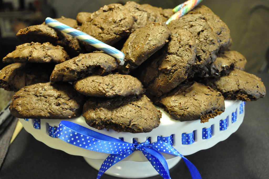 Czekoladowe ciasteczka na maślance (22)