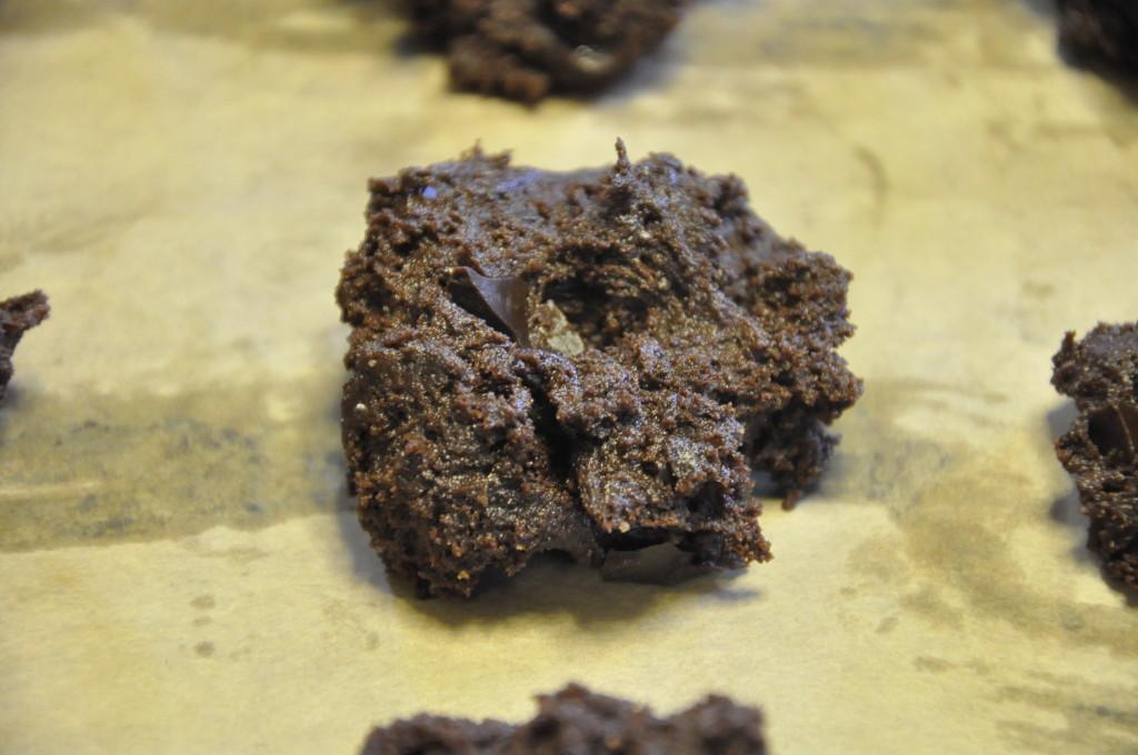 Czekoladowe ciasteczka na maślance (6)