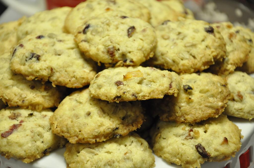 ciasteczka musli (10)
