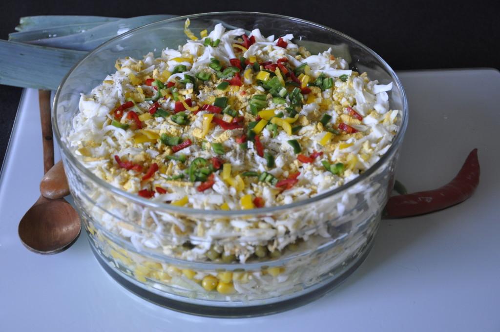 sałatka porowa z papryczką chilli (13)