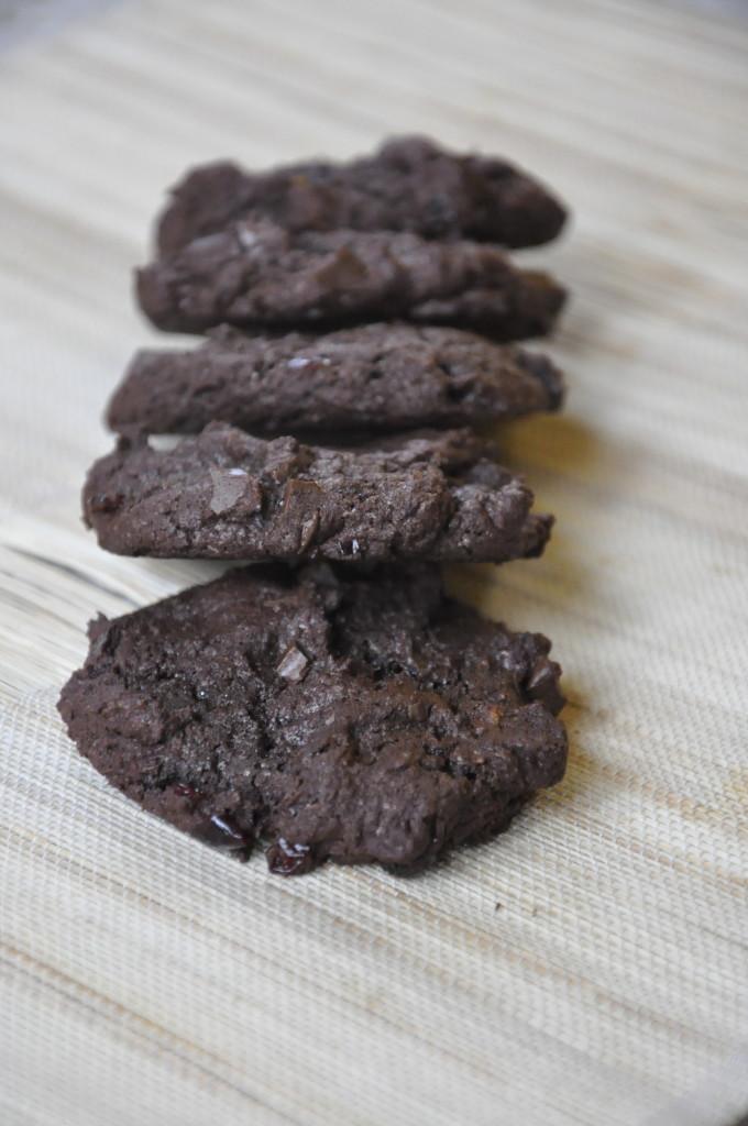Czekoladowe ciasteczka na maślance (17)