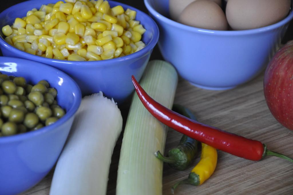 sałatka porowa z papryczką chilli (12)